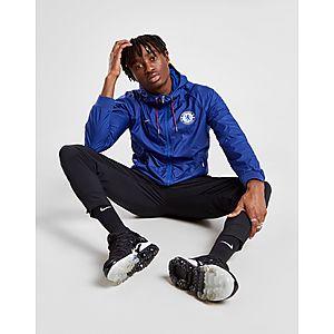 brand new 6a3d6 99b35 Nike Sportswear Chelsea FC Windrunner Jacket ...