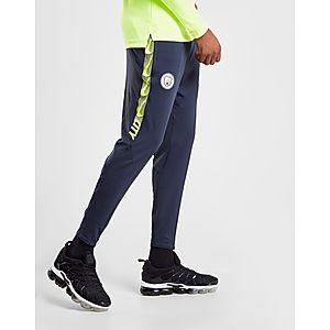 99a35c2d7c0ed ... NIKE Manchester City FC Dri-FIT Squad Men s Football Pants