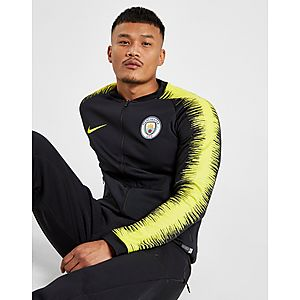 4ffaeb66a72 Football - Training Kit - Manchester City
