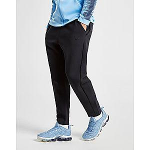 098d60029ed7f ... NIKE Manchester City FC Tech Fleece Men s Pants