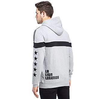 adidas Originals Real Madrid Five Star Hoody
