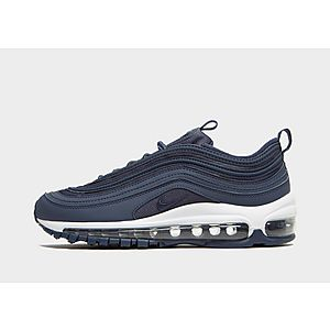 check out 4ce4b 03a84 Nike Air Max 97 OG Junior ...