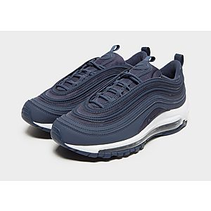 designer fashion bd642 6eb4d ... Nike Air Max 97 OG Junior