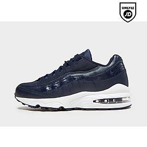 Nike Air Max 95 Junior ... 157112b9e