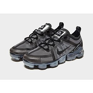 detailed look cec94 8f8ef Nike Air VaporMax 2019 Women s Nike Air VaporMax 2019 Women s