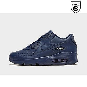 Nike Air Max 90 Junior ... ad5228ccd