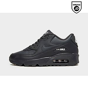 brand new d7e56 13c53 Nike Air Max 90 Junior ...