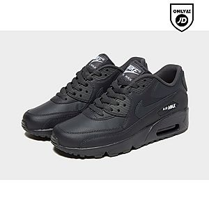 sale retailer 1d636 f0cef Nike Air Max 90 Junior Nike Air Max 90 Junior