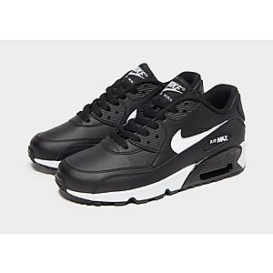 sale retailer 47c44 3ae2d Nike Air Max 90 Junior Nike Air Max 90 Junior