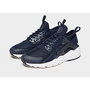 67aed93c5f41 Nike Air Huarache Ultra Junior Nike Air Huarache Ultra Junior