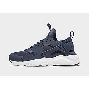 Nike Air Huarache Ultra Junior ... 3ebb0531c