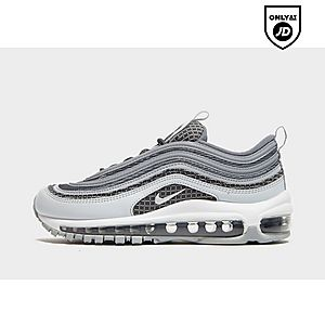 check out d8499 2f233 Nike Air Max 97 OG Junior ...