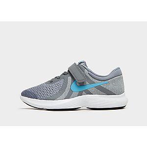 Nike Revolution 2 Children ... b79137d26e