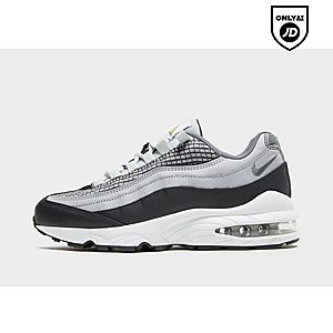 44fffa180 Nike Air Max 95 Junior ...