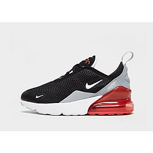 31b64d8bb169 Nike Air Max 270 Children ...
