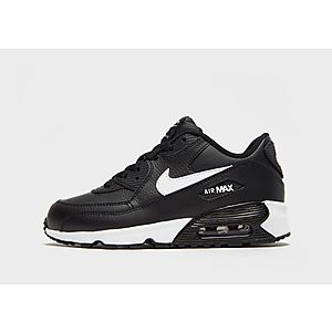 the best attitude 1d639 f20ad Nike Air Max 90 Children ...