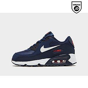 Nike Air Max 90 Children ... e1337d52a