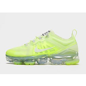 0cd6fde1e0cdd2 Nike Air VaporMax 2019 Women s ...