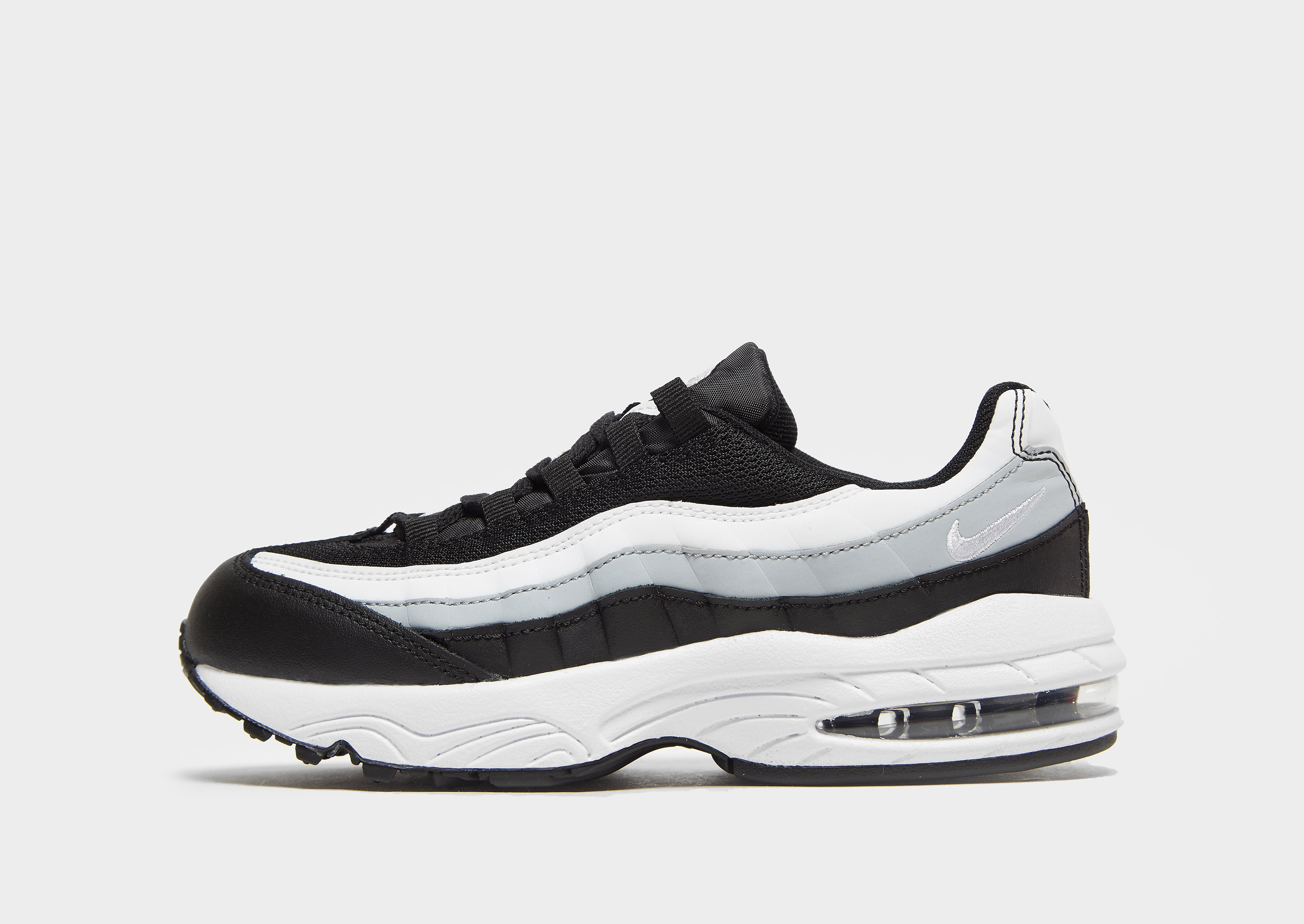 Sneaker Nike Nike Air Max 95 Children - Only at JD