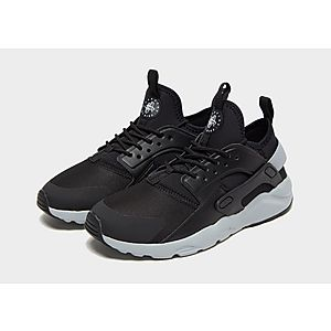 competitive price 1fbf0 1e700 Nike Air Huarache Ultra Children Nike Air Huarache Ultra Children