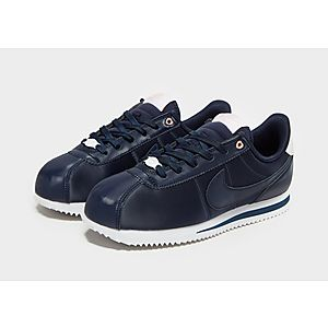 sale retailer 9eaf0 c70d0 Nike Cortez Junior Nike Cortez Junior