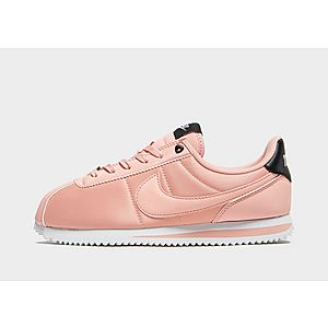104444cd0 NIKE Nike Cortez Basic TXT VDAY Older Kids  Shoe ...
