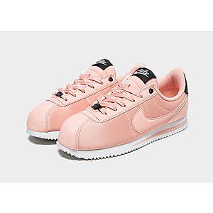 sale retailer 91d7d 1156e Nike Cortez Junior Nike Cortez Junior
