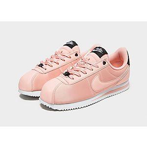 sale retailer 29db6 3a063 Nike Cortez Junior Nike Cortez Junior