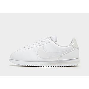69ffb0f420b7b7 Nike Cortez Junior ...