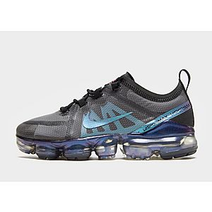 official photos 42a85 4f4f2 Nike Air VaporMax 2019 Women s ...