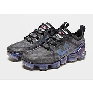 detailed look f8a5f 82c60 Nike Air VaporMax 2019 Women s Nike Air VaporMax 2019 Women s
