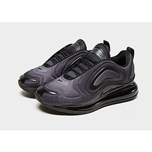 sports shoes d75c8 6fcba Nike Air Max 720 Junior Nike Air Max 720 Junior