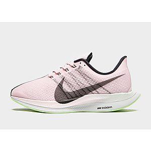 quality design 91038 7ea5b NIKE Nike Zoom Pegasus Turbo Women s Running Shoe ...