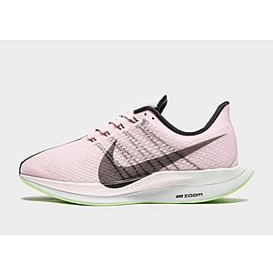 release date: 49e50 96be3 Nike Air Zoom Pegasus 35 Turbo Womens ...