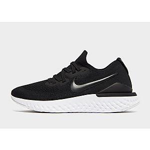 42bda61fd192 NIKE Nike Epic React Flyknit 2 Women s Running Shoe ...