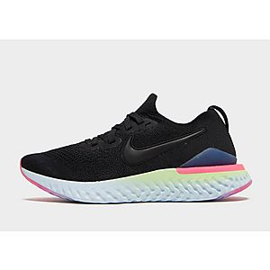 Nike Epic React Flyknit 2 Women s ... 5e283129840