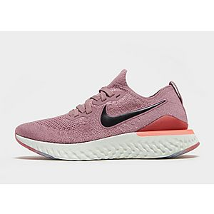 Nike Epic React Flyknit 2 Women s ... d57987b7a2