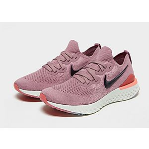 782c34f878f Nike Epic React Flyknit 2 Women s Nike Epic React Flyknit 2 Women s