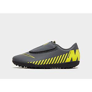 newest 7feeb 46c18 Nike Game Over Mercurial Vapor Club TF Children ...