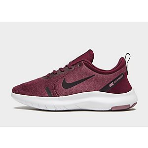 Nike Flex Experience RN 8 Women s ... 784db11e7249