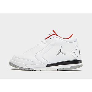 8207f00b11b8fa Kids  Jordans