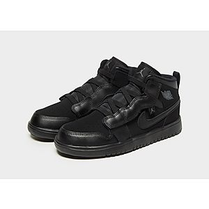 outlet store 89e2e c2532 ... NIKE Air Jordan 1 Mid Alt Younger Kids  Shoe