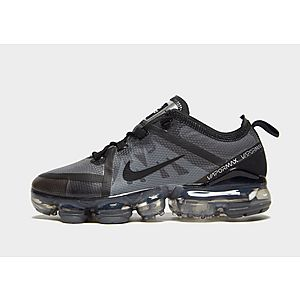 best service 9fdf0 cef10 Nike Air VaporMax 2019 Junior ...
