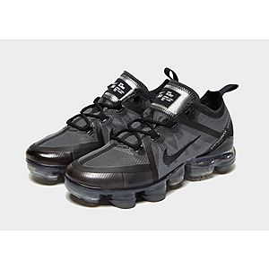 83341a4fdd11 Nike Air VaporMax 2019 Junior Nike Air VaporMax 2019 Junior