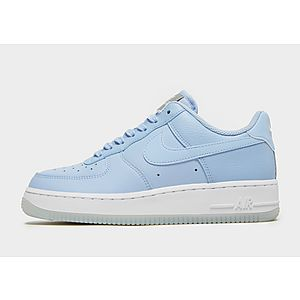 wholesale dealer f53e5 d4974 Nike Air Force 1 07 Essential Womens ...