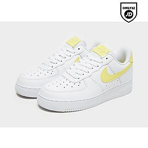 competitive price 8c3b5 11605 ... Nike Air Force 1  07 LV8 Women s