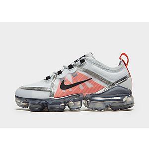 948838a8eca Junior Footwear (Sizes 3-5.5) - Nike Air Vapormax 2019