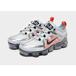 d7fc645a2559 ... NIKE Nike Air VaporMax 2019 Older Kids  Shoe