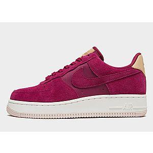 Nike Air Force 1 Premium Women s ... 387232ae0