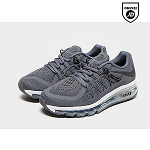 ca5e7b3e6e576 Nike Air Max 2015 Junior Nike Air Max 2015 Junior